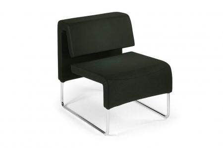 Мягкое кресло Ларго