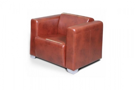 Мягкое кресло Манхэттен