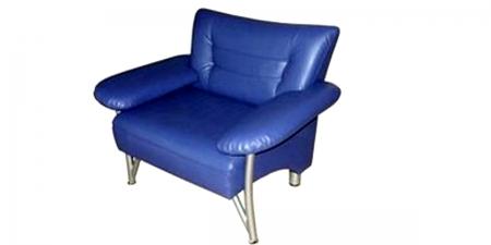 Мягкое кресло Моби