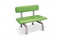 Мягкое кресло Авеню