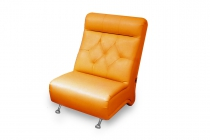 Мягкое кресло Флайт-классика