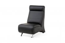 Мягкое кресло Флайт