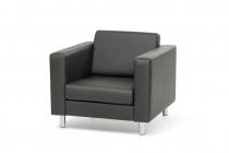 Мягкое кресло Гала