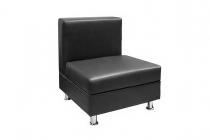 Мягкое кресло Лайт