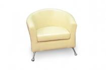 Мягкое кресло Соло