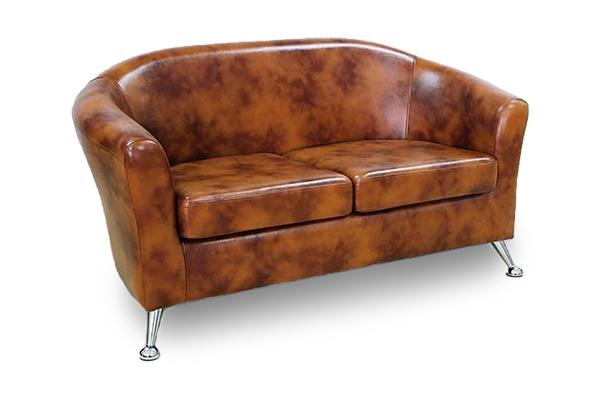 Интернет-магазин элитной мебели - Importhome